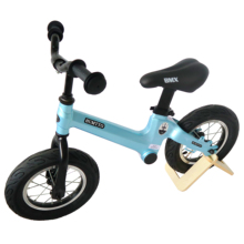 2019 high quality magnesium alloy balance <strong>bike</strong> 12inch