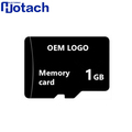 Factory Price Micro Memory SD Card 1 GB 64GB