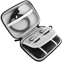 professional eva hairdresser carry cases