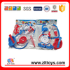 New product for kids doctor play set toys
