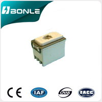 Superior Quality Cost-Effective Personalized Electric Magic Switches