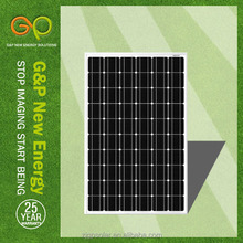 buy high efficiency photovoltaic cell