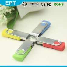8GB Capacity and Stock Products Status 8gb usb flash drive