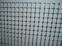 plastic stretch mesh wire mesh welded wire mesh