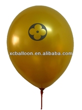 Hotest Colorful Pearlized Ballon, Party Ballon