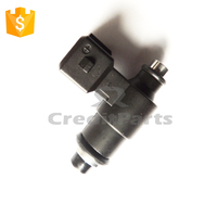 Motorcycle fuel injector for 60CC motorcycle 60g/min