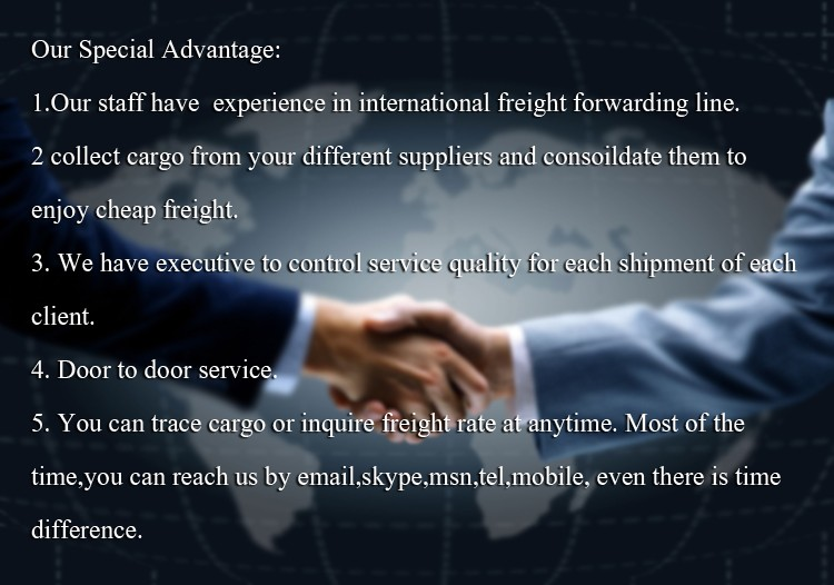 FedEx DHL TNT aramex ups international couriers,door to door,DHL agent in shenzhen shipping agent