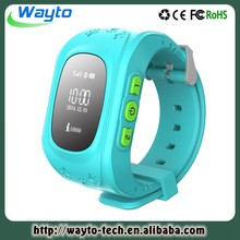 High End Bluetooth Watch Connect With Phone Blu Dz09 Watch Mobile Phone