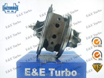 RHV4 turbocharger Cartridge turbo core chra Fit Turbo VJ40