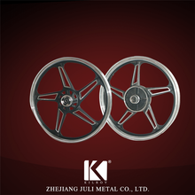 High Quality Cheap Motorcycle Wheels For Sale