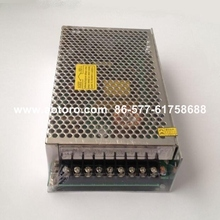 48v dc switching power supply S-150-48 quality guaranteed
