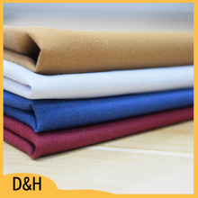 wholesale supplier high quality 100 polyester microfiber fabric