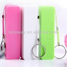powerbank for nokia and most electronic products