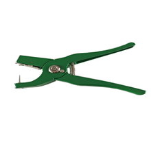 Veterinary Aluminium Alloy Ear Tag Plier For Pig Sheep Cattle