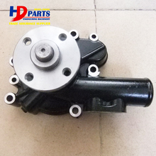 Forklift 4TNE94 4TNV94 4TNV98 Water Pump Part No 129006-42002