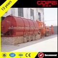 sidwalls cutting machine waste plastic recycling pyrolysis plant truck tyre changer machine