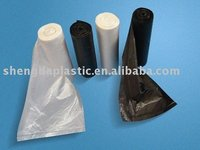 sell bin/can liners