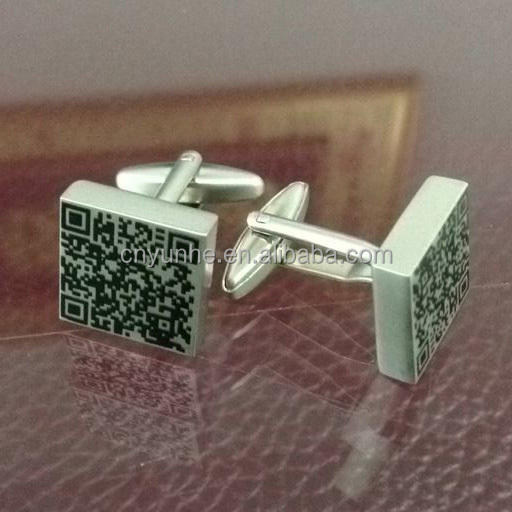 Custom Men Cufflinks, Metal Cufflinks, Vintage Cufflinks
