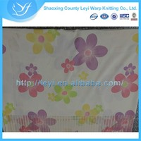 LY-P17 2015 New Design Low Price Folding Curtain