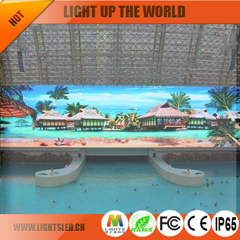 P12 hd outdoor full factory price for rent color led display supplier manufacturer