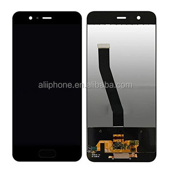 Aliiphone Factory Manufacturing lcd for huawei P10 display
