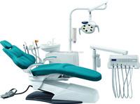 dental chair equipment price/dental chair manufacturers china