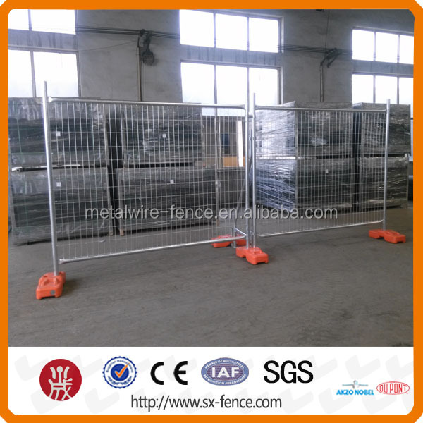 wrought sliver iron pool fencing