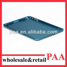 Wholesale Back Cover For Ipadmini