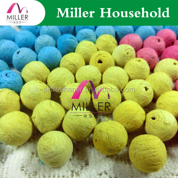 Shoes Odour Remover Aroma Shoes Ball