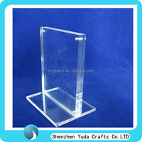acrylic picture frame insert clear 4x6 acrylic picture frames acrylic picture frame stand