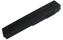 Promotional price replacement li-ion battery for asus a32-m50