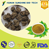 CAS 1401-55-4 Natural Ranunculus ternatus Thunb. Powder 3%-5% Total Alkaloids