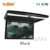 "17.3"" Roof Mount Flip Down Monitor for bus with AVIN/HIDM 12V/24V"