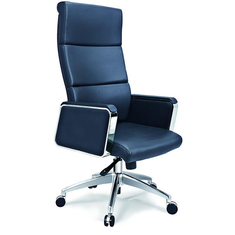 Empire Style Durable Cheap Luxury Pu Leather Office Chair Made In China Buy