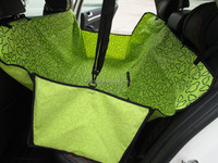 Back Covers Waterproof Anti Dirty Resistance Bite back seat covers for cars