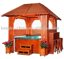 OUTDOOR SPA Seattle Night Series European Style HOT TUB WITH Balboa Control Pack have CE,ROHS APPROVAL