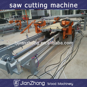 vertical panel saw/ automatic wood cutting panel saw machine
