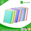 Hot new retail products 50*75cm acid-free tissue paper with different colors