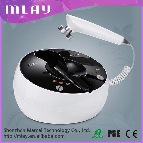 Factory wholesale remove facial wrinkle beauty machine