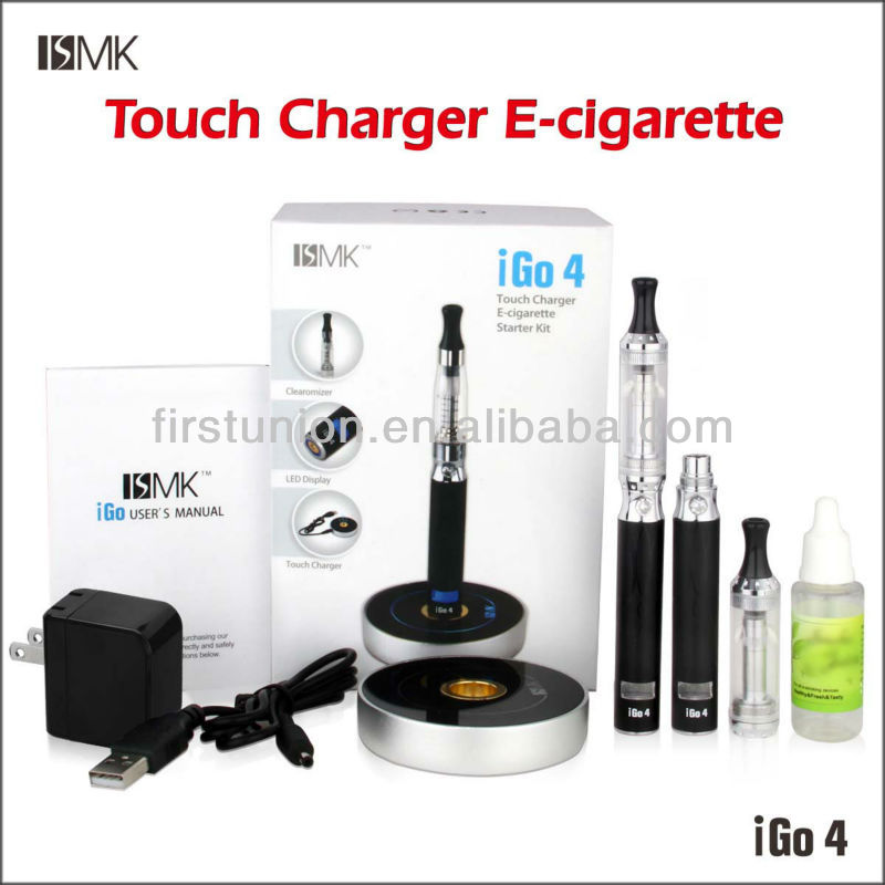 Hot christmas gifts 2013 ego ce5 kit
