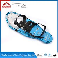 Top selling factory supply winter sport
