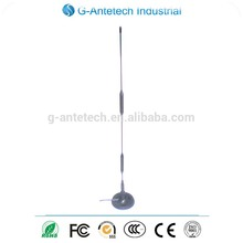 Best selling huawei external 3g usb modem antenna made in China