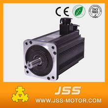 IP68 servo motor single phase 1.5kw servo motor 380v