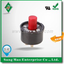 Protection Spare Parts for Submersible Pump