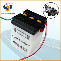 Chongqing wholesale need electrolyte dry charged motorcycle battery manufacture factory