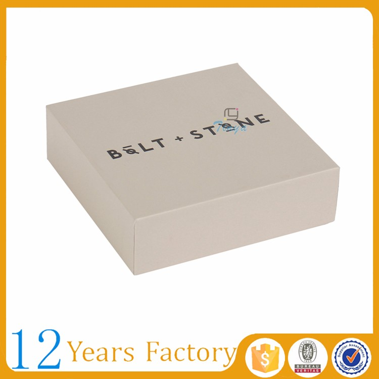 paper box 1114-2