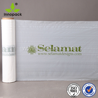 LLDPE Stretch wrap Pallet Wrap Film plastic stretch film