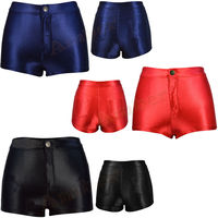 Famous shorts branded names plus size men disco cargo shorts,Hot high-waist disco shorts with pocket