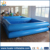 Durable inflatable pool, inflatable adult swimming pool,inflatable swim
