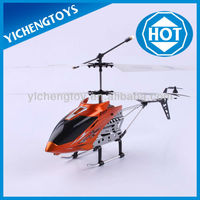 2.5 channel rc toy helicopter rechargeable remote control toy helicopter